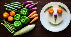La nutrition - vaste débat