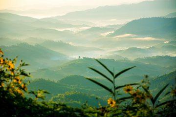 paysage jura
